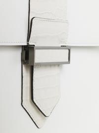 Sac de Lavage DENGC Sac de Lavage de sous-v/êtements Sac de Filet de lessive Sac /à Linge Filet de Maille Sac de Nettoyage de Soutien-Gorge-Blanc-M