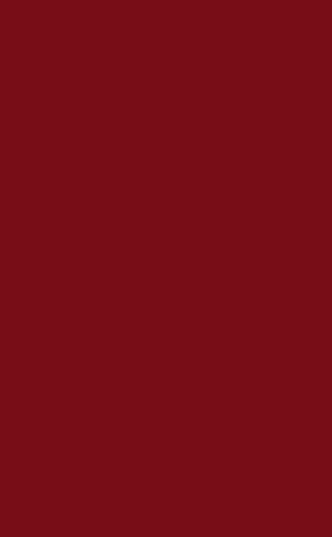 Delvaux Rouge Pourpre