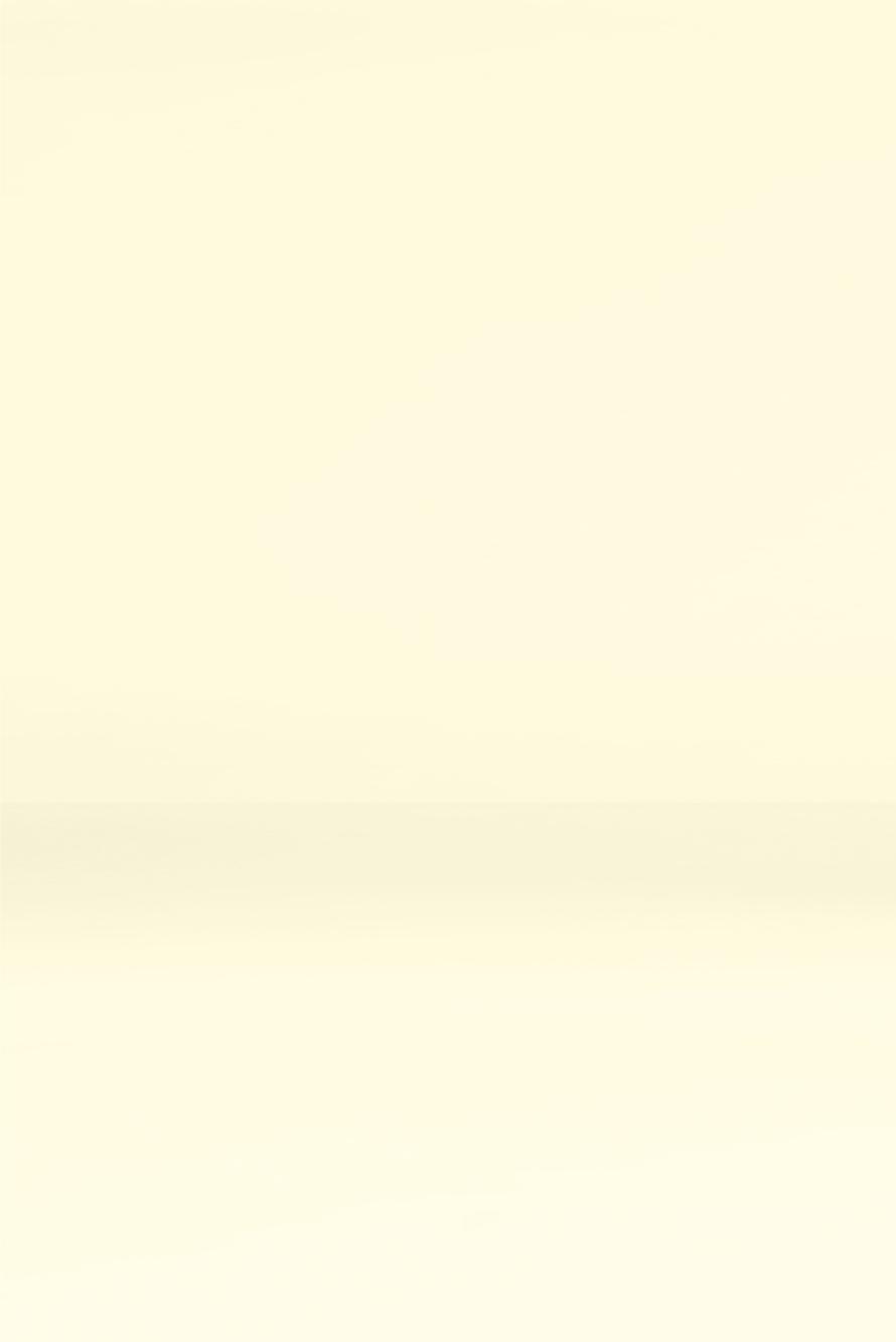 Tempête MM, Calf Souple : Nude - Charms Coeur, Calf Souple : Rainbow